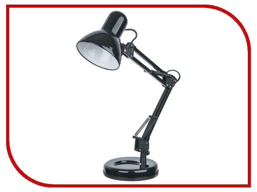 Настольная лампа Navigator 61 407 NDF-D023-6W-4K-BL-LED