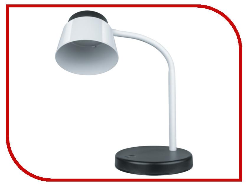 Настольная лампа Navigator 61 406 NDF-D022-6W-4K-BL-LED