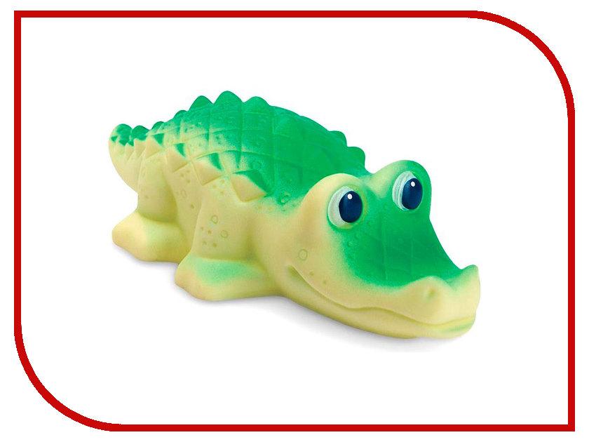 Игрушка Огонек КрокодилС-528 от Pleer