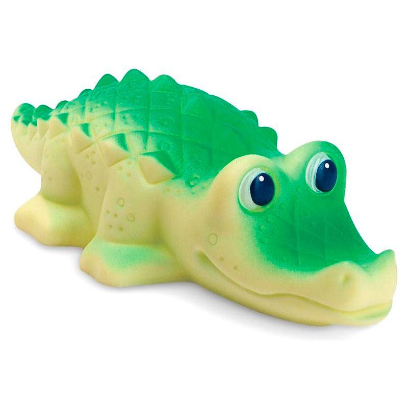Игрушка Огонек КрокодилС-528