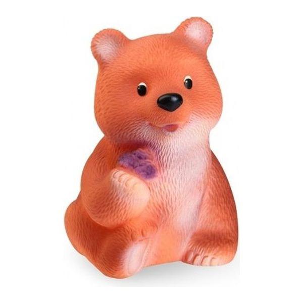 Игрушка Огонек Медведь ТоптыжкаС-643