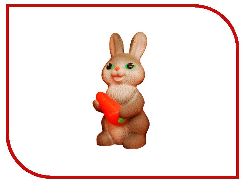 Игрушка Огонек Заяц ТимошкаС-615