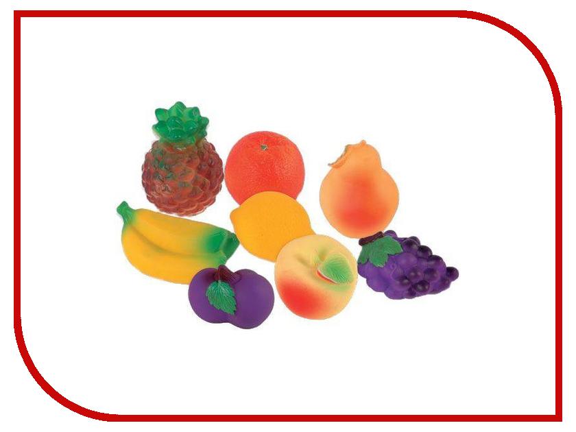 Игра Огонек Набор фруктовС-772 набор фруктов огонек