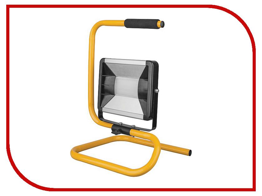 Прожектор ОнЛайт 61 996 OFL-01-50-4K-GR-IP65-LED-PRL цена