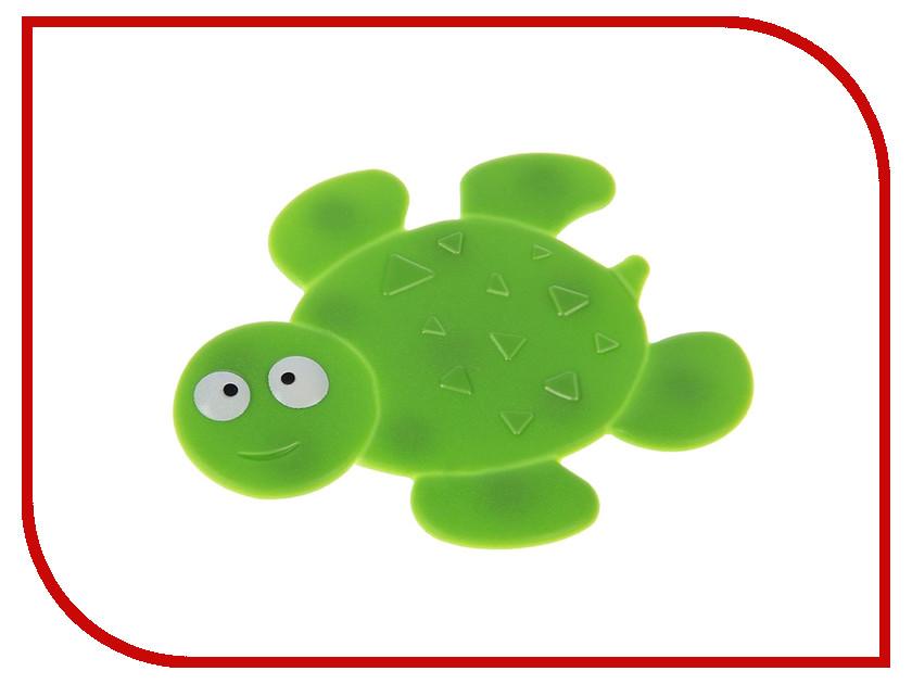Коврик для купания Доляна Черепашка 1562689 настольная лампа globo grosetto 5730 1k
