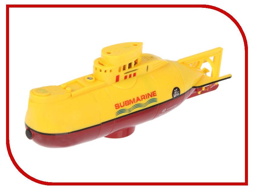 Игрушка СИМА-ЛЕНД Подводная лодка Гроза морей 2361759 гроза