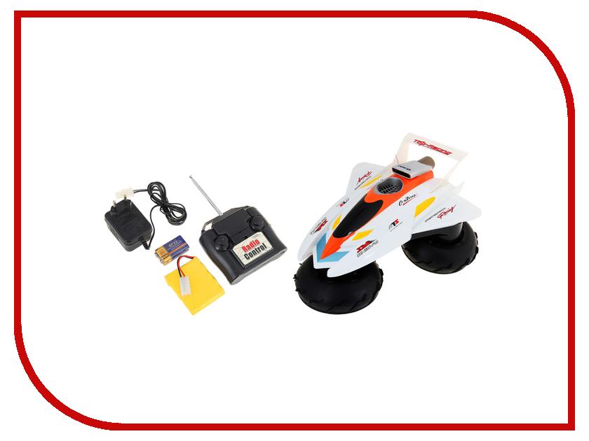 Игрушка СИМА-ЛЕНД Катер Микс 119114 подкрылок novline autofamily lada granta 2011