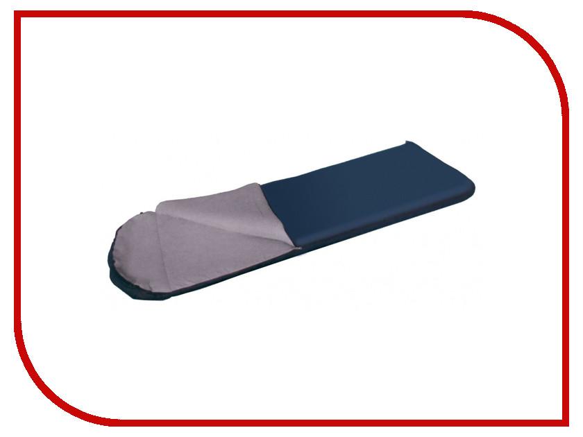 Cпальный мешок СИМА-ЛЕНД Summer 2411283