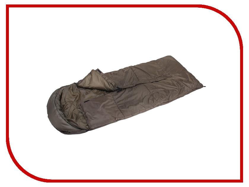 Cпальный мешок СИМА-ЛЕНД Comfort 600 1313050