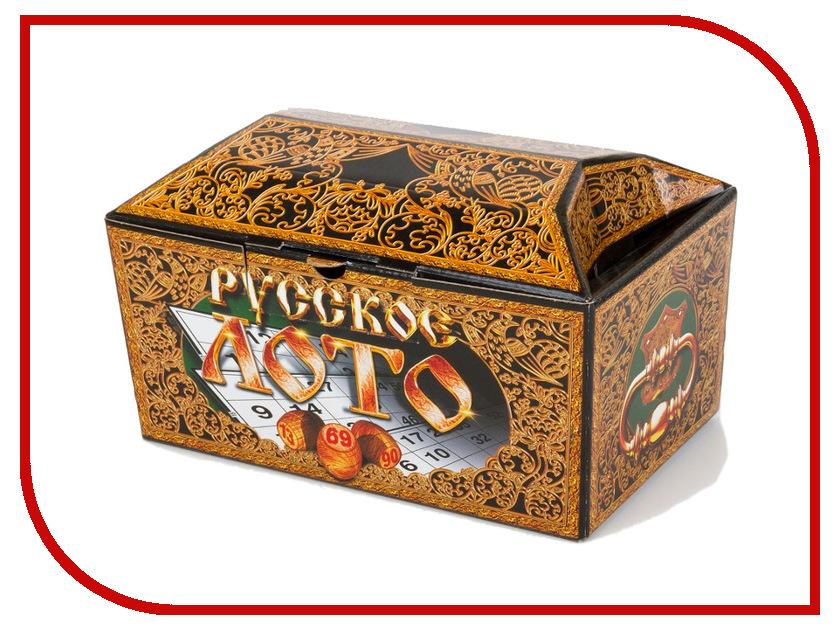 Настольная игра Десятое Королевство 00142 настольная игра десятое королевство развивающая забавушки 1363