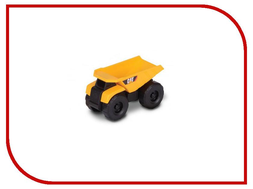 Игрушка Toystate Строительная техника 34607TS toystate машина спецслужба цвет белый