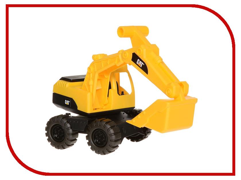 Машина Toystate Строительная техника 82010TS бытовка строительная бу цена