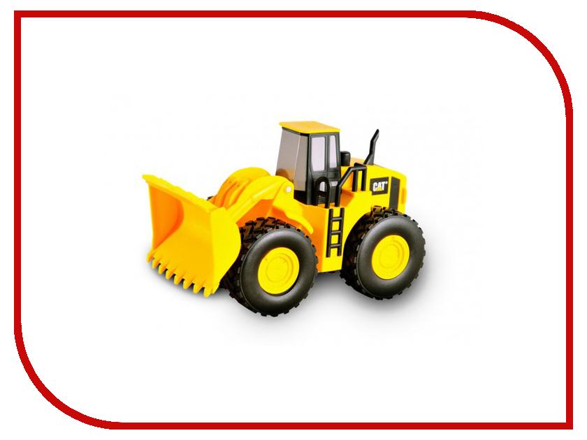 Игрушка Toystate Строительная техника 36710TS