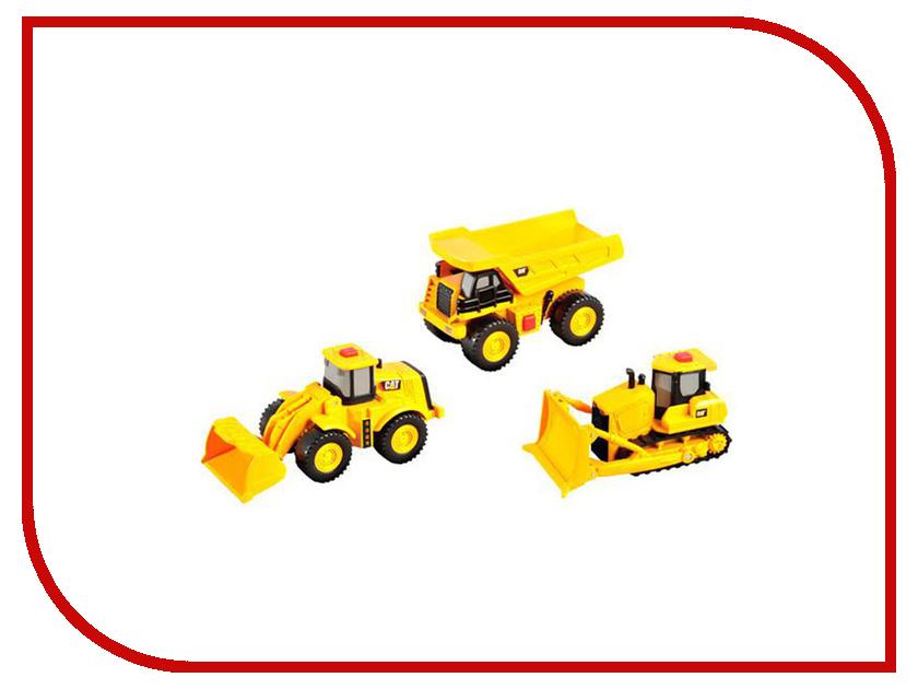 Игрушка Toystate Строительная техника 34696TS игрушка toystate строительная техника 34696ts