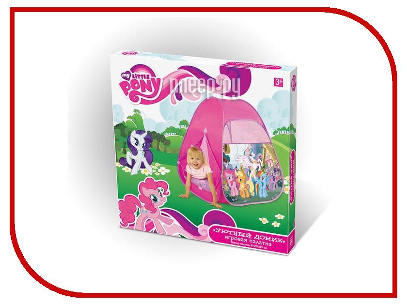 Игрушка Играем вместе Палатка My Little Pony GFA-0119-R