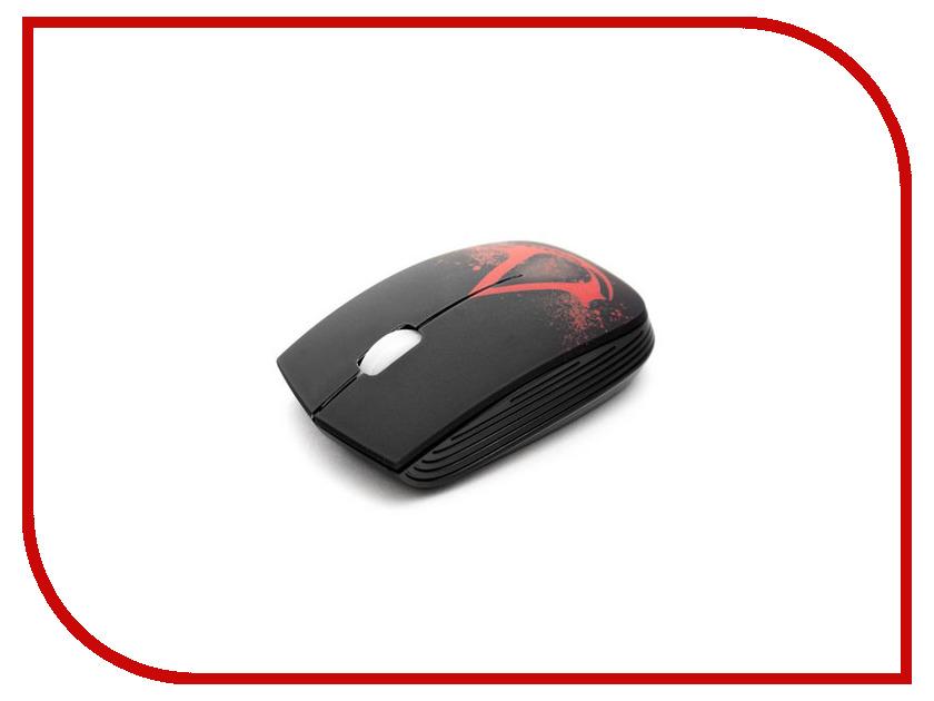 все цены на Мышь X-Game XM-900OGD 1000908 онлайн