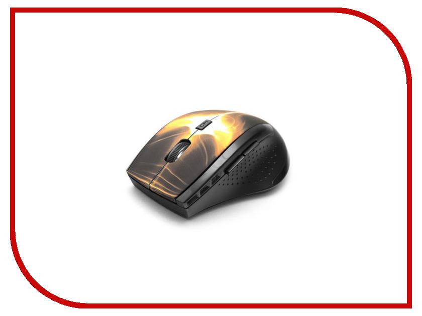 все цены на Мышь X-Game XM-360OGD 1000906 онлайн