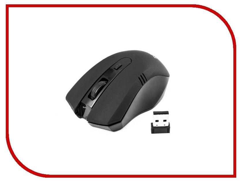 все цены на Мышь X-Game XM-300OGB Black 1000898 онлайн