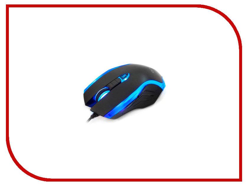 все цены на Мышь Delux DLM-556OUB Black онлайн