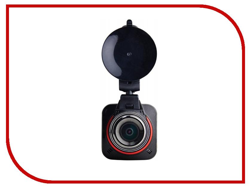 Видеорегистратор Digma FreeDrive 400 видеорегистратор digma freedrive ojo black