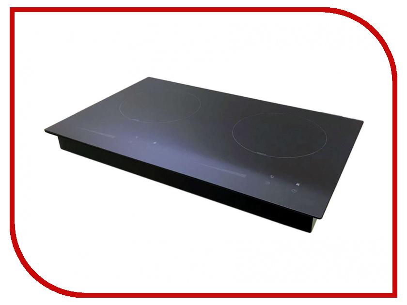 Плита Gemlux GL-IPIC3400 плита gemlux gl ic3510pro