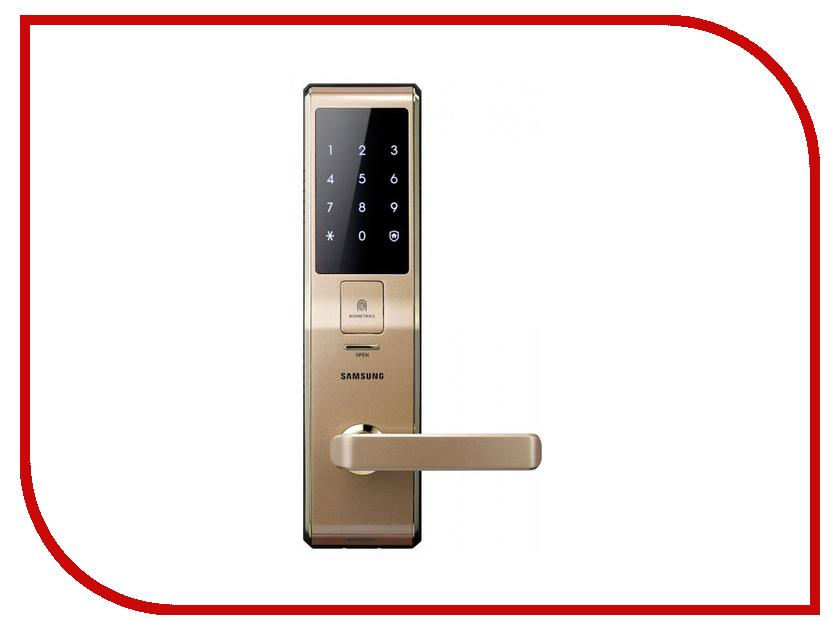 Samsung SHS-H705 Gold FBG/EN alpine shs n106