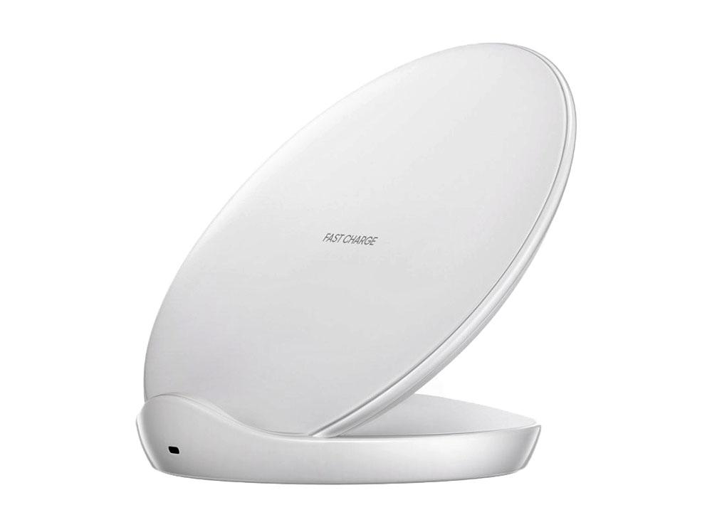 Зарядное устройство Samsung EP-N5100BWRGRU White цены онлайн