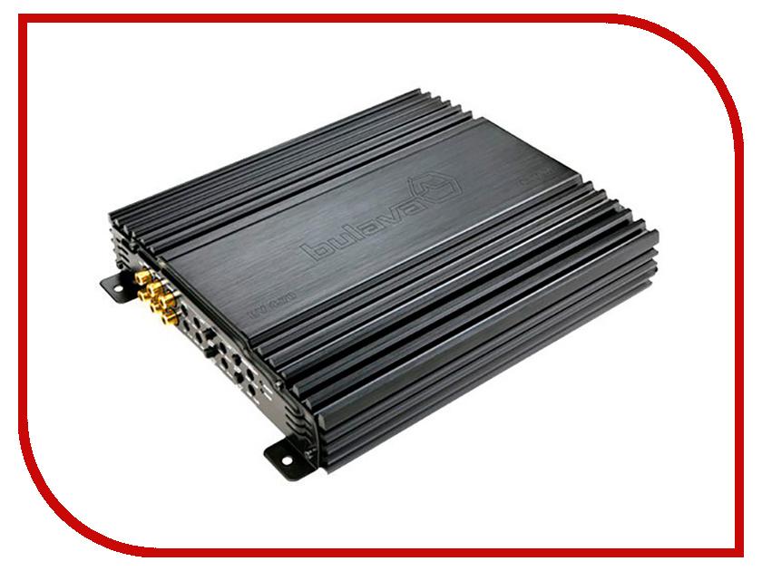 Усилитель Урал BV 4.70 merdia cfm001dx2 decoration 3d pvc carbon fiber film car wrap sticker black 30 x 20cm