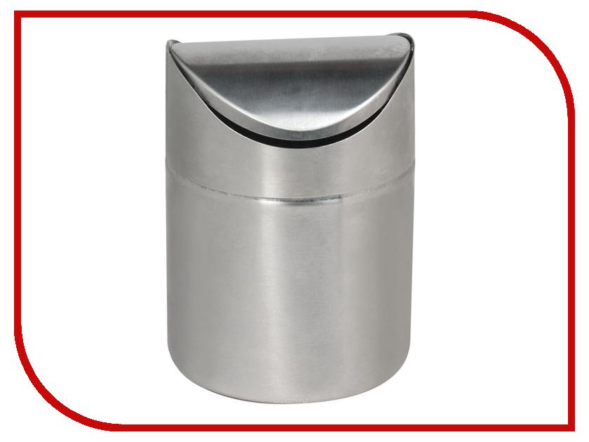 Урна для мусора Лайма 601618 лайма modern