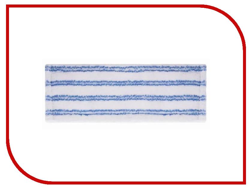 Сменная насадка для швабры Лайма Бюджет 603118 лайма modern