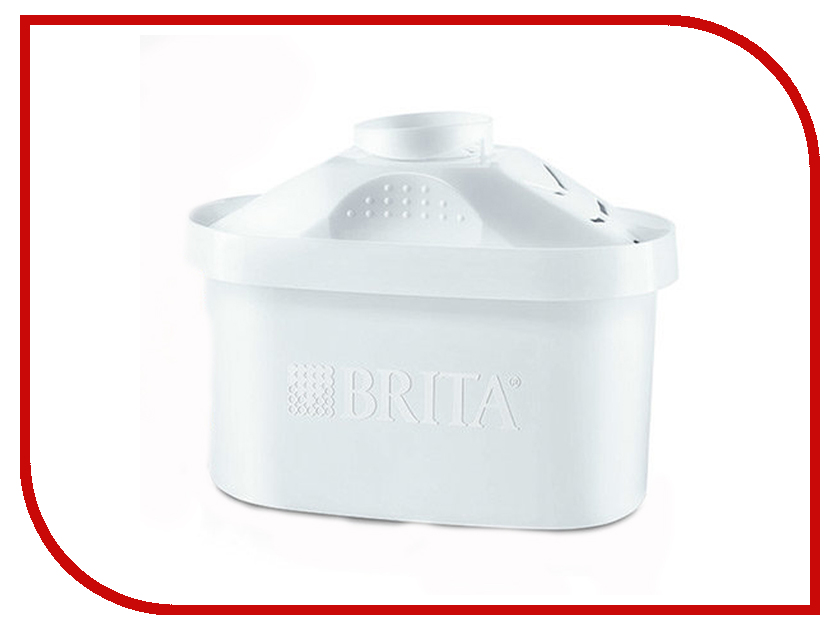 Картриджи Brita Maxtra 2 штуки сменная кассета фильтров brita maxtra hard exppack2