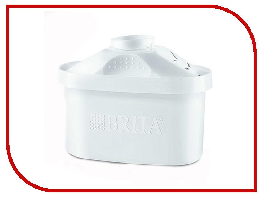 Картриджи Brita Maxtra 2 штуки brita maxtra pack3 3шт
