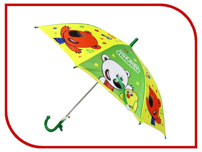Зонт Играем вместе Ми-Ми-Мишки UM45-MIMI зонт от солнца афина um 340 6d