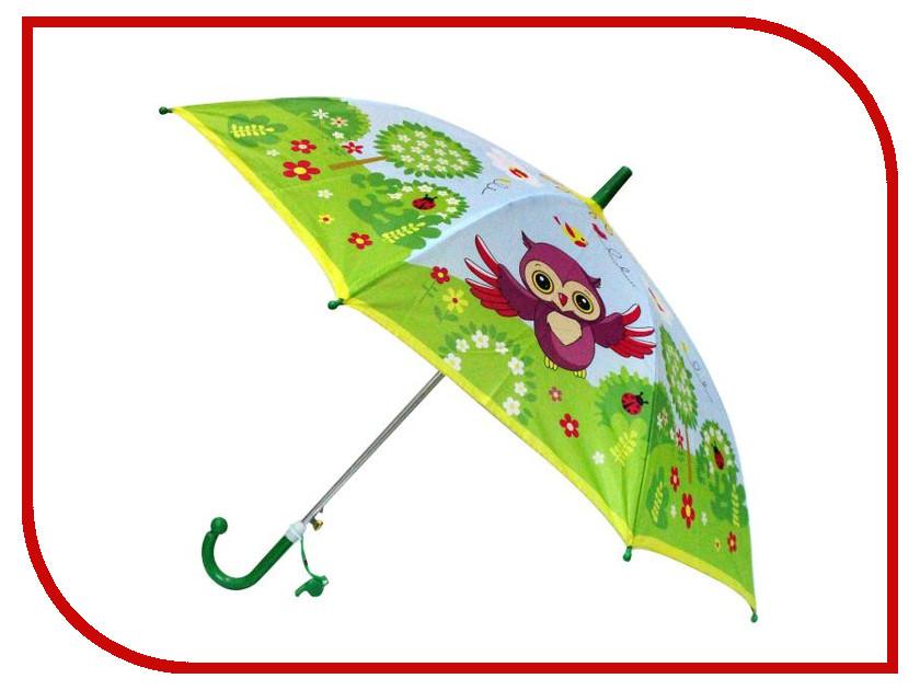Зонт Играем вместе Совушки UM45-SOV lacywear dg 41 sov