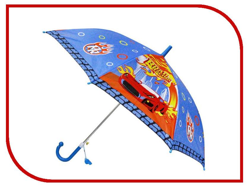 Зонт Играем вместе Ралли UM45-RALLY зонт от солнца афина um 340 6d