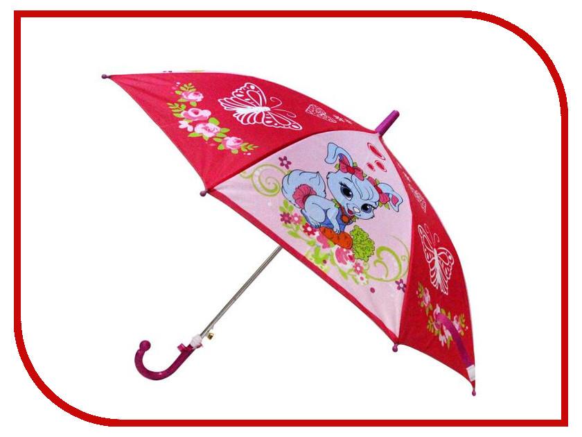 Зонт Играем вместе Питомцы UM45-PETS книги феникс премьер домашние питомцы pets