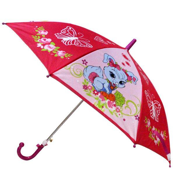 Зонт Играем вместе Питомцы UM45-PETS зонт играем вместе лисички um45 lis