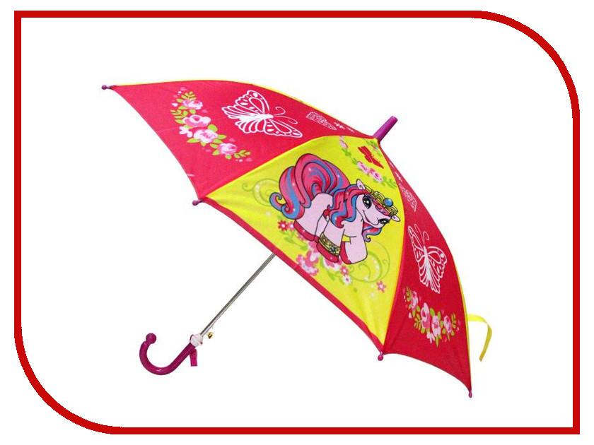 Зонт Играем вместе Пони UM45-LHS