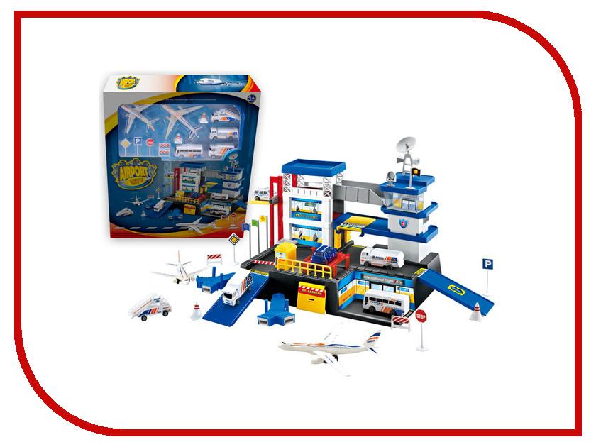 Dave Toy Аэропорт 32014 автотрек dave toy автомойка 32033