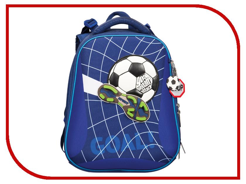 Рюкзак Berlingo Expert Goal RU038029 254945