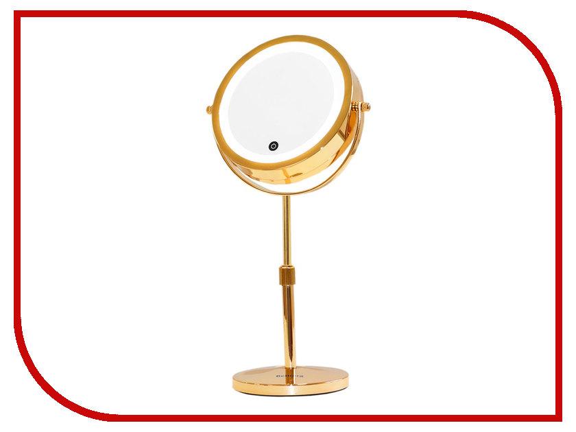 Зеркало косметическое Belberg BZ-03 с подсветкой