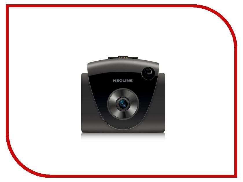 Видеорегистратор Neoline X-COP 9700s