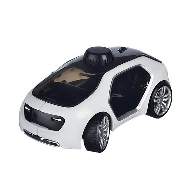 Игрушка T-Toyz WB/T-car Закрытые двери White 2322358680 босоножки t taccardi t taccardi mp002xw1g42l