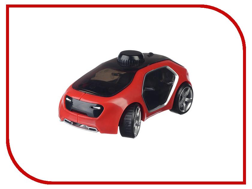 Игрушка T-Toyz WB/T-car Закрытые двери Red 4601234567893 t makhacheva makhacheva t tightrope
