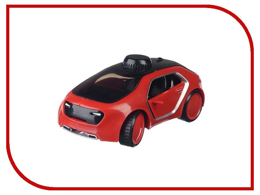 Игрушка T-Toyz WB/T-car Открытые двери Red 4601234567886 t makhacheva makhacheva t tightrope