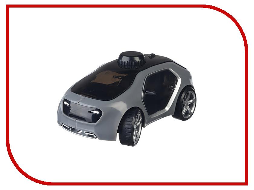 Игрушка T-Toyz WB/T-car Закрытые двери Grey 4601234517225 t makhacheva makhacheva t tightrope