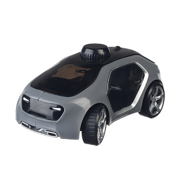 Игрушка T-Toyz WB/T-car Закрытые двери Grey 4601234517225 босоножки t taccardi t taccardi mp002xw1g42l