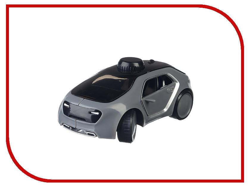Игрушка T-Toyz WB/T-car Открытые двери Grey 4601234517157 t makhacheva makhacheva t tightrope