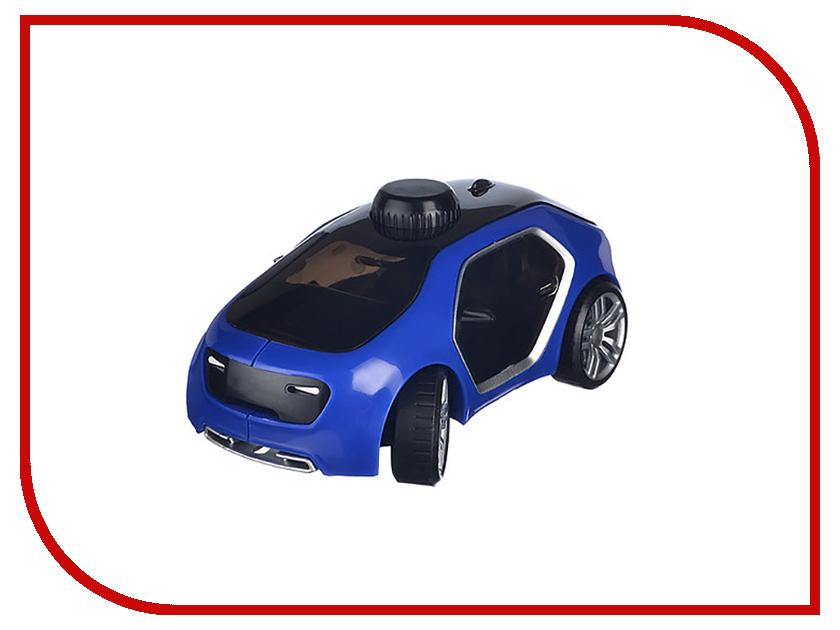 Игрушка T-Toyz WB/T-car Закрытые двери Blue 2810000011986 t makhacheva makhacheva t tightrope