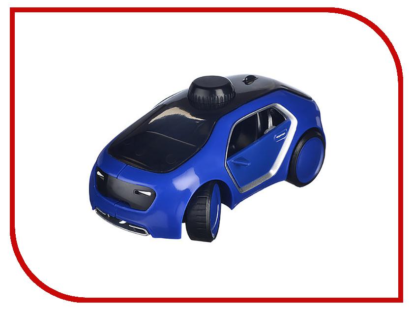 Игрушка T-Toyz WB/T-car Открытые двери Blue 2322358678 t makhacheva makhacheva t tightrope